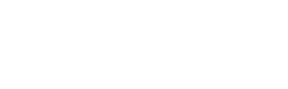 New World Wear, Inc.
